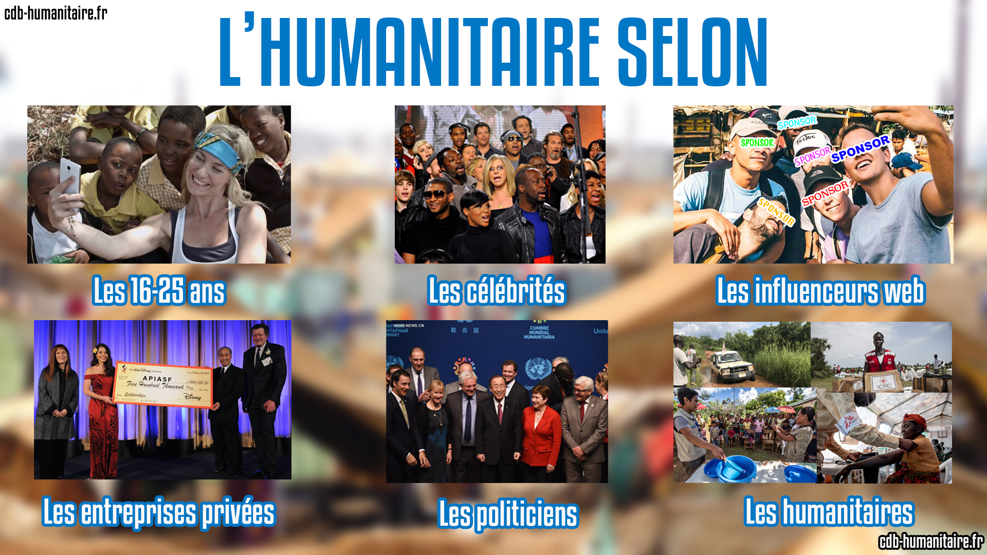 http://cdb-humanitaire.fr